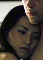 Naoko Watanabe Exposed