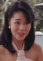 Siu Yin Chang Exposed