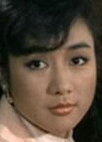 Shirley Lui Exposed