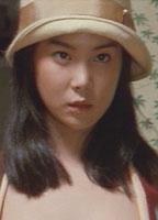 Atsuko Asano Exposed