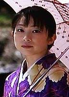 Sayoko Ishii Exposed