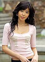 Min-Sun Kim Exposed