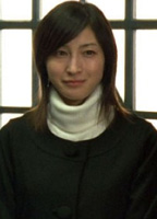 Ryoko Hirosue Exposed
