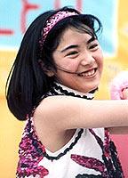 Ayako Morino Exposed