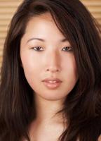 Ann Marie Yoo Exposed