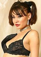 Jade Hsu Exposed