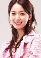 So-yeon Lee Exposed